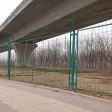 北京双边护栏网双边护栏网价格