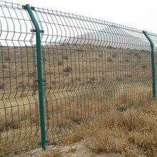 兰州圈地护栏网张掖养殖护栏网