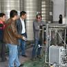 天津河东一万元创业洗衣液设备玻璃水设备哪家好