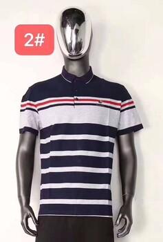 品牌服装断码清货
