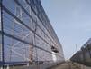 防风抑尘网厂家直销宁夏厂防风抑尘墙高速公路专用防尘网规格齐全