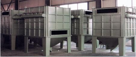 锅炉除尘器阻火设备阻火器锅炉除尘器阻火器