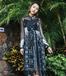 廣州中淑時尚女裝絲綢之路廠家