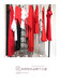 女裝去哪里批發藝素國際夏連衣裙女裝北京動物園服裝批發市場