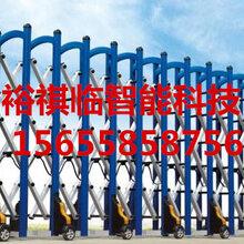 上海奉贤区安装电动卷帘门价格厂家直销欢迎咨询图片