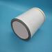 廠家直銷導電雙面膠粘性強導電防腐蝕雙面膠定制批發