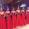 上海活动演出茶艺表演文艺表演茶文化
