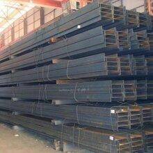 云南昆明槽钢厂家批发。钢材厂家批发1