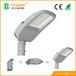 勤仕达LED路灯30-200W
