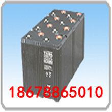 汤浅蓄电池国内销量最好的铅酸蓄电池12V各规格重庆市现货批发图片