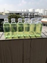 贵州低价柴油批发遵义中石油油价播州0号柴油供应商国六0号柴油批发商图片