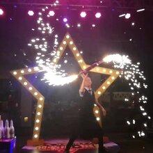 广州花都区庆典公司演出舞台灯光音响乐队舞蹈节目表演