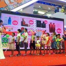 广州增城年会活动策划开场鼓舞外籍乐队魔术变脸