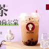 浙江温州加盟:沪上阿姨奶茶加盟店怎样才能赚钱?