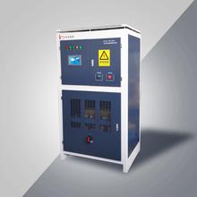 蓄电池综合参数自动测试设备HRC-M5A/36VHRC-M30AD15AC/36V图片