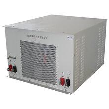 双向DCDC厂家直销开关电源图片