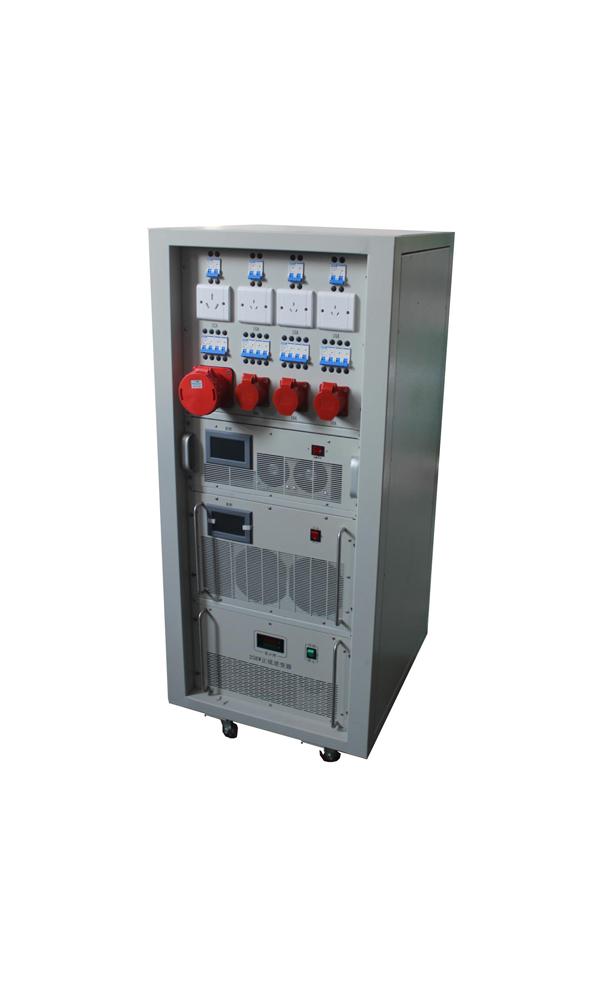 ACDC交转直电源厂家直销质量保证