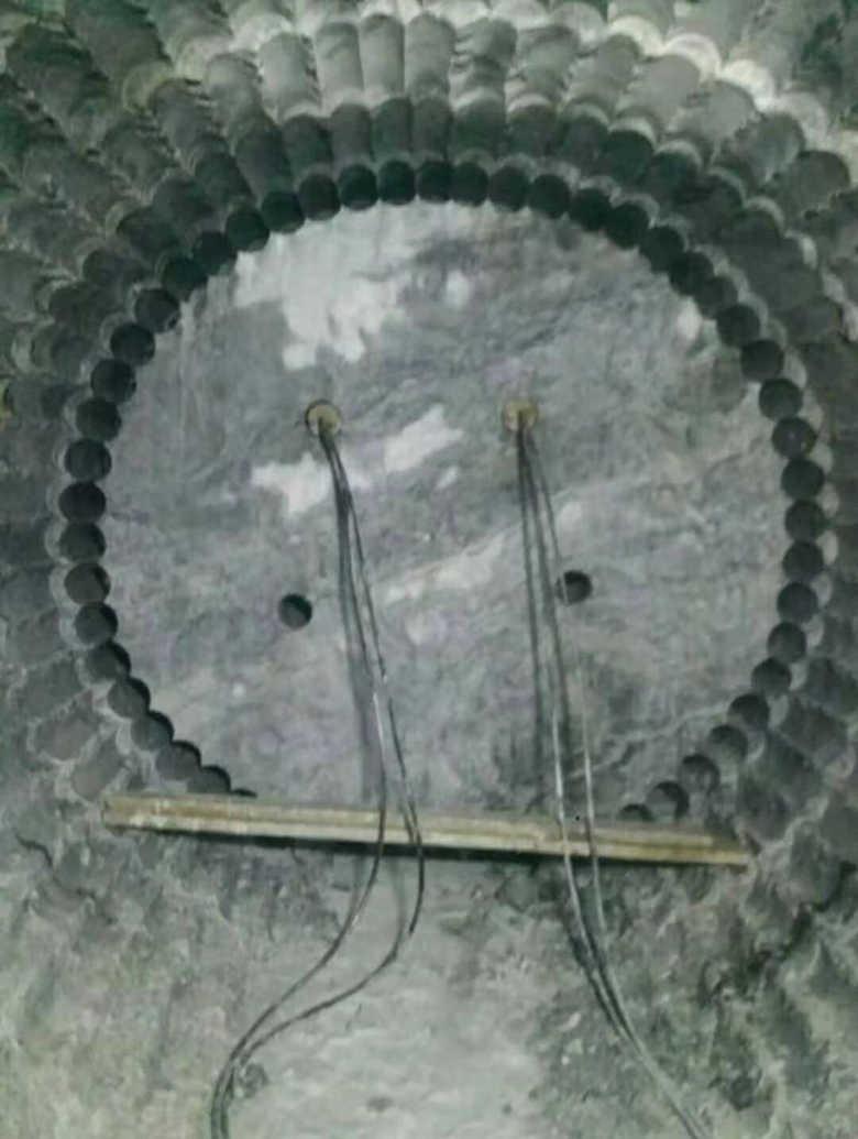 鹤岗有比破碎锤破石头快的机器怎么使用
