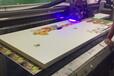 日照uv板电视背景墙打印机厂家直销理光2513