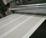 金屬沖孔板、沖孔網、穿孔板廠家