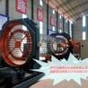 厂家供应数控钢筋笼滚焊机智能钢筋斜面弯曲中心滚焊机弯弧机弯箍机