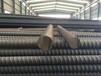 紹興市店口哪里有規格齊全的鋼筋,店口螺紋鋼銷售,店口鋼筋配送上門