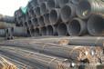 紹興嵊州三級螺紋鋼配送工地,嵊州國標螺紋鋼,嵊州鋼材市場價格優惠