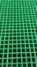 滁州玻璃鋼格柵板生產廠家