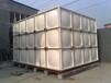 天津不銹鋼水箱報價20立方玻璃鋼水箱價格