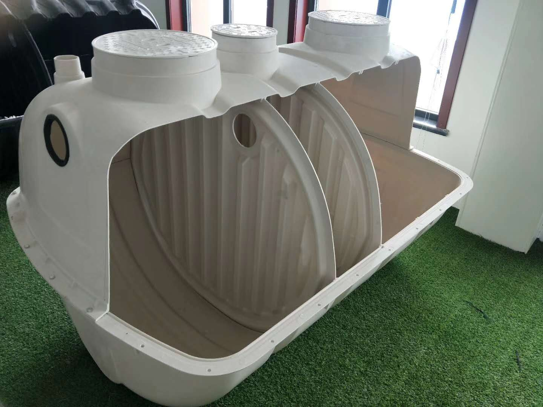徐汇庭院式污水处理设备报价