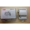 通用电气IC693CPU350CA