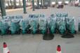 梅州市耐腐耐磨砂浆泵