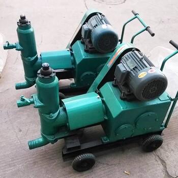 青海省海西市软管挤压泵出口品牌质量保证