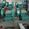 大同市生产厂家灰浆泵质量保证厂家直销