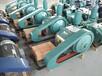 北京直销BW160泥浆泵价格合理质量优良厂家发货