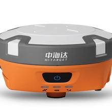 廣州賣測量GPS中海達F61GNSSRTK系統圖片