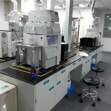 无锡科海氦气检测图片