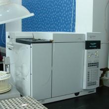 第三方氮气纯度检测机构