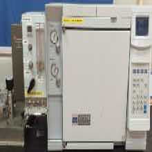 食用氮气检测测博士食品检测纺织品检测专业第三方检测