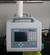 無錫專業氦氣檢測