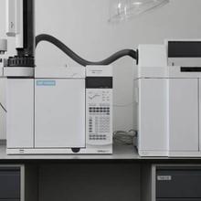 工业氮气纯度鉴定服务图片