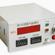 無錫氦氣檢測機構