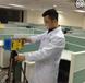 連云港電子工業用氫氣檢測費用