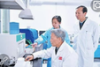 常州第三方氦气检测实验室