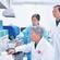 氮氣檢測服務公司