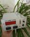 无锡有第三方氮气纯度检测机构