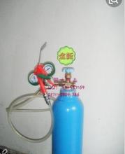 工業氦純度檢驗單位
