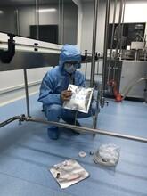 镇江沼气二氧化碳含量测试公司图片