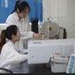 工业氧纯度检验认证单位图片
