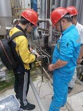 江苏氧气成分检测报告办理机构
